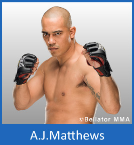 AJMatthew