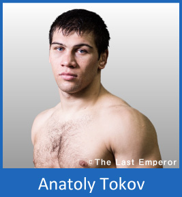 AnatolyTokov