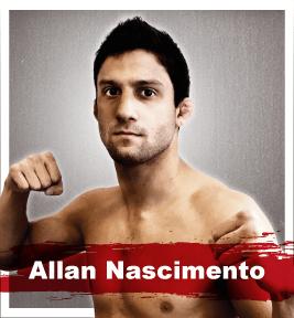 Allan Nascimento
