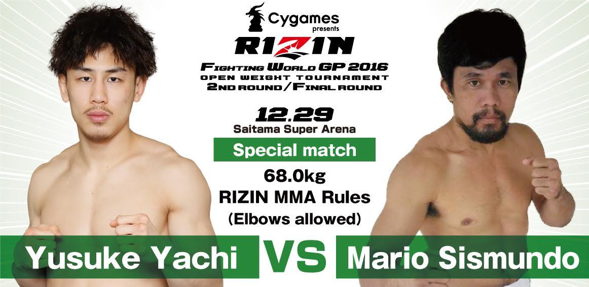 20161214_yachi_mario_eg